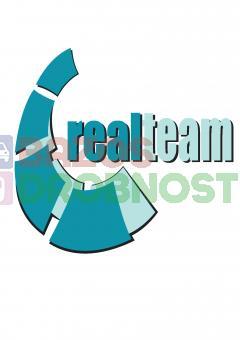 Hľadáme makléra Real Team  !