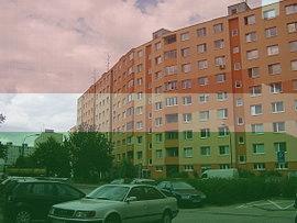 Hľadám prenájom 1 izbový byt do 500€ - PETRŽALKA – SÚRNE!
